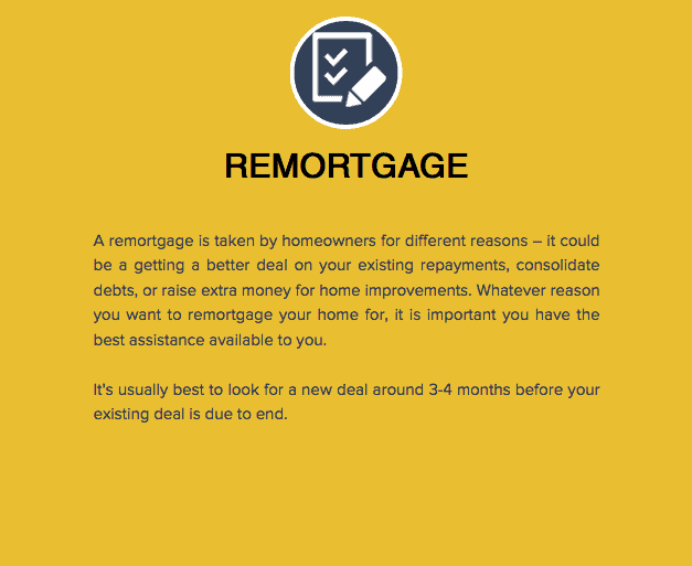 Mortgage & Protection Advisers in Wirral | Barrington & Co.